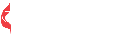 A United Methodist Immigration Ministry
